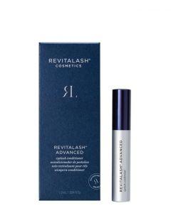 Revitalash Advanced Eyelash Conditioner, 1 ml.