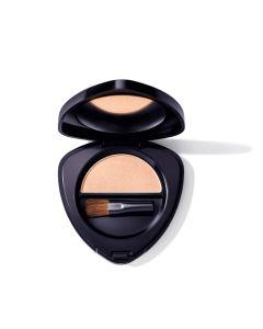 Dr. Hauschka Eyeshadow 01 Alabaster, 1,4 g.