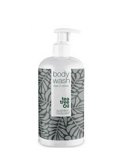 Australian Bodycare Body Wash, 500 ml.