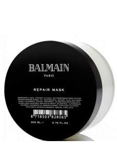 Balmain Hair Moisturising Repair Mask, 200 ml.