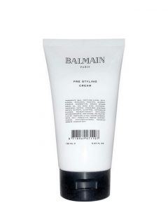 Balmain Pre Styling Cream, 150 ml.