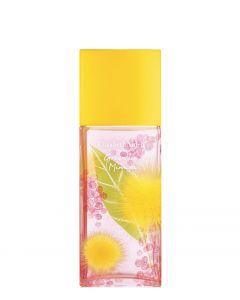 Elizabeth Arden Green Tea Mimosa EDT, 100 ml.