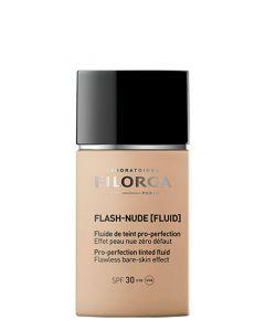 Filorga Flash-Nude 03 Amber, 30 ml.