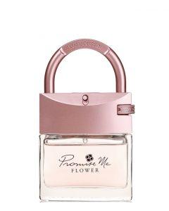 Mauboussin Promise Me Flower EDT, 40 ml.
