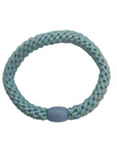 JA•NI Hair Accessories - Hair elastics, The Baby Blue