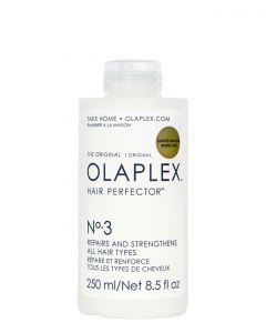 Olaplex Hair Perfector No. 3, 250 ml.