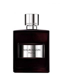 Mauboussin Pour Lui EDP 100 ml