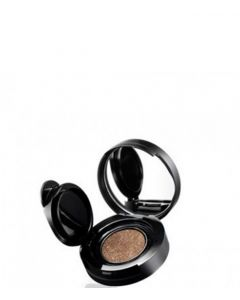 Makeup Revolution Pro Eyebrow Cushion - Taupe, 2,2 g.