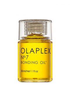 Olaplex Bonding Oil No. 7, 30 ml.