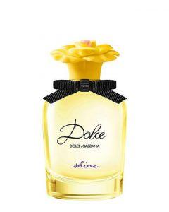 Dolce & Gabbana Dolce Shine EDP, 30 ml.