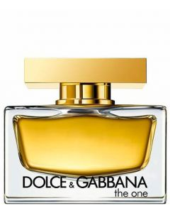 Dolce & Gabbana The One EDP, 50 ml.