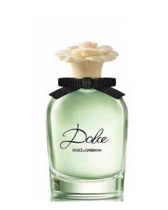 Dolce & Gabbana Dolce EDP, 75 ml.