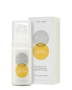 Balance Me Glow&Repair Vitamin C FaceSerum, 30 ml.