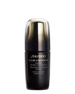 Shiseido Future Solution Firming contour serum, 50 ml.