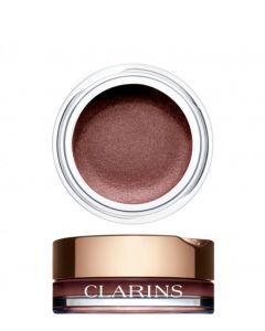 Clarins Mono Ombre Eye 03 Purple Rain, 5 ml.