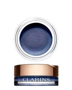 Clarins Mono Ombre Eye 04 Baby Blue Eyes satinÈ, 5 ml.