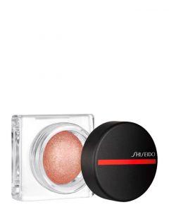 Shiseido Aura Dew 03 Cosmic, 7 ml.