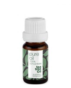 Austalian Bodycare Pure Oil, 10 ml.