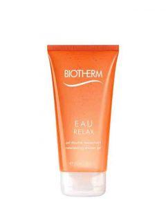 Biotherm Eau Relax Shower Gel, 150 ml.