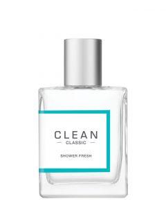 CLEAN Shower Fresh EDP, 60 ml.