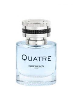Boucheron Quatre pour Homme EDT, 30 ml.