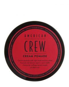 American Crew Cream Pomade, 85 gr.